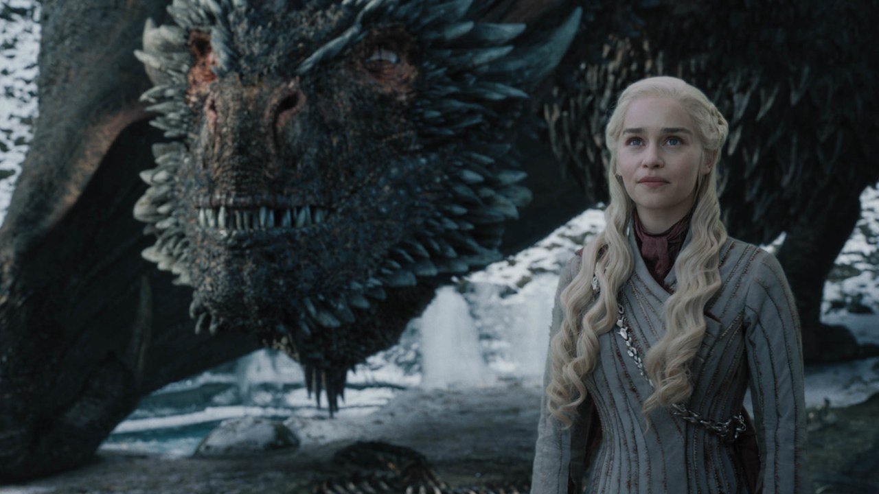 View Game Of Thrones Season 7 Episode 5 Subtitles  Pictures