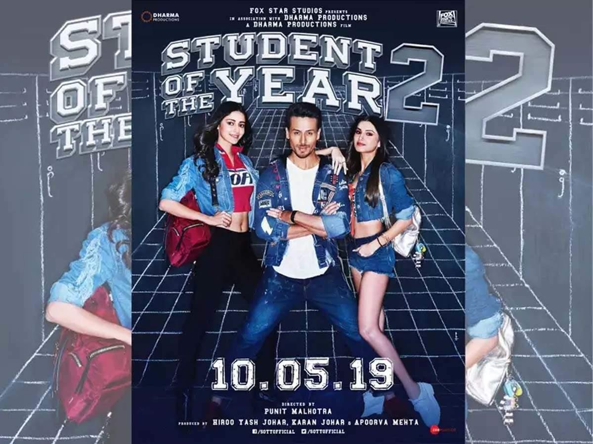 Girl full movie in hindi download utorrent
