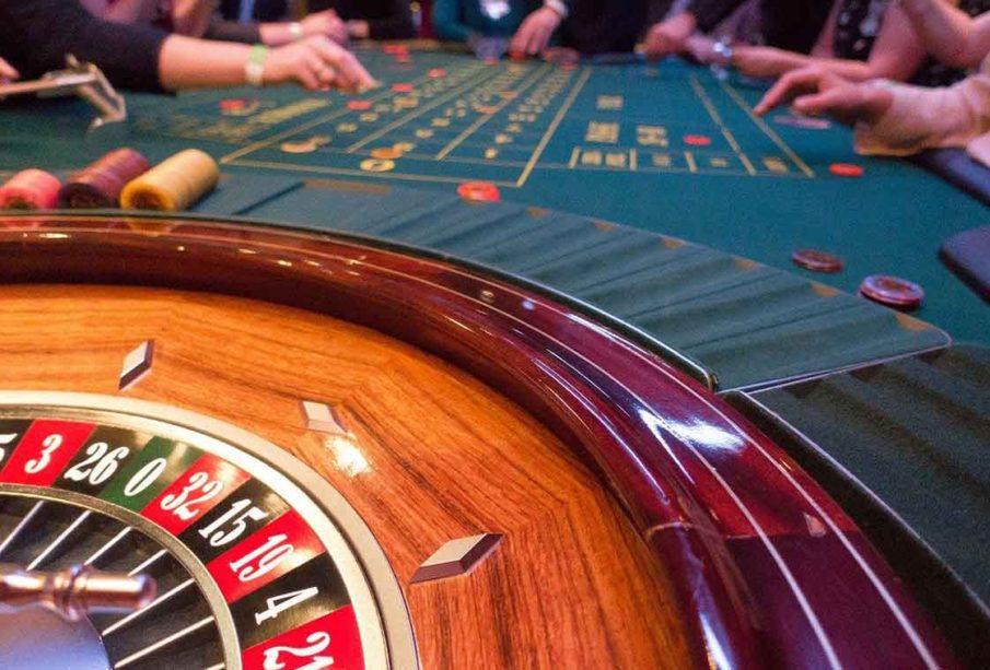 Casino High Roller Bonuses Explained
